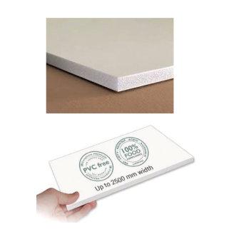 swedboard foam board