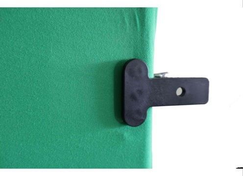 green screen equipments 2