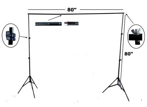 green screen equipments 3