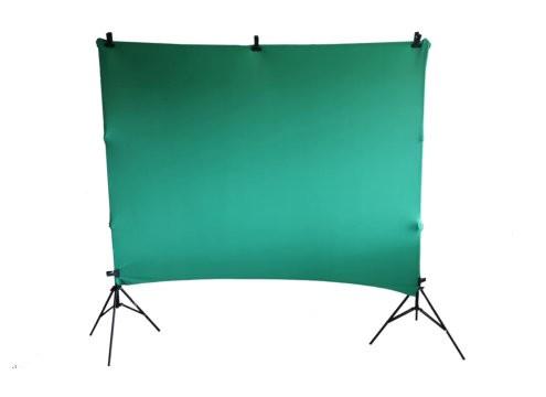 green screen equipments 4